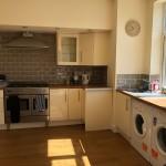 Grange kitchen 1