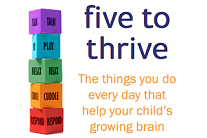 five-to-thrive-1