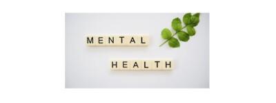 Mental Health again