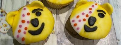 CIN Cakes