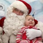 father-christmas-baby