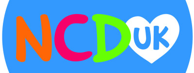 were_supporting_ncduk_no_date-04__1_