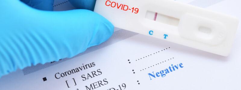 Negative_Covid-19_Test